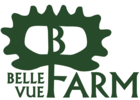 Bellevue Farm